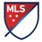 MLS Cup 2019: Toronto vs Seattle