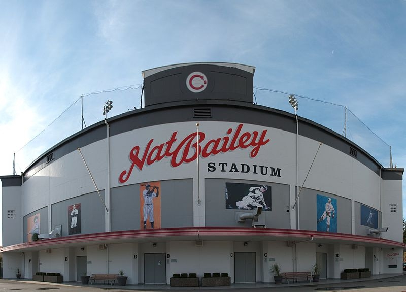 Nat_Bailey_Stadium_.jpg