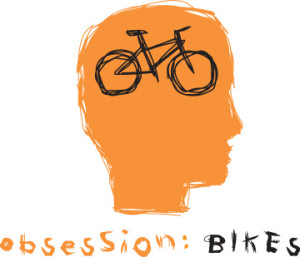 Obsession-Bikes-300x257.jpg