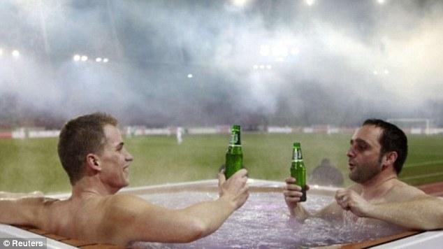 soccer-beer-drinking.jpg