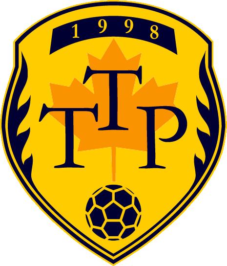 TTPLogoMaster.png