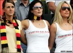 _44666219_germanwags_getty.jpg