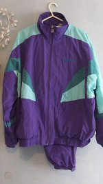 retro-vintage-rucanor-shell-suit-full_360_e9db576feefbbdcdd0f16828fa0433da.jpg