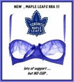 maple-leafs-joke-bra.jpg